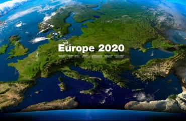 2020: La vera sfida contro il