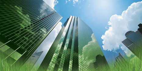 efficienza energetica building avvenia