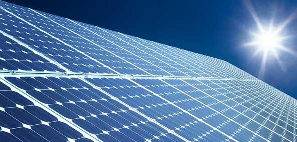 pannelli fotovoltaici rendimento canicola