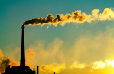 avvenia gas serra unione europea