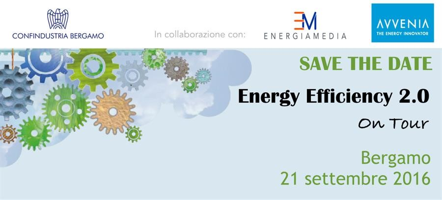 Avvenia-Energy-Efficiency-On-Tour
