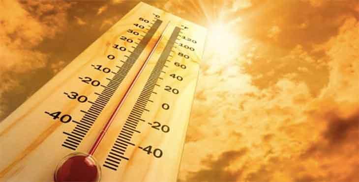 avvenia estate 2016 caldo record