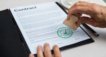 Efficienza Energetica Certificati Bianchi EPC Avvenia