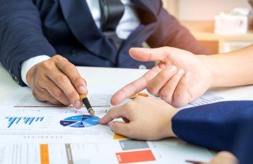 Approfondimento Tecnico e Tecnologico Certificati Bianchi Incentivi Avvenia Servizi KMS