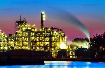 Nuove agevolazioni per le imprese energivore