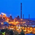 Esco Avvenia Efficienza Energetica rapporto gse