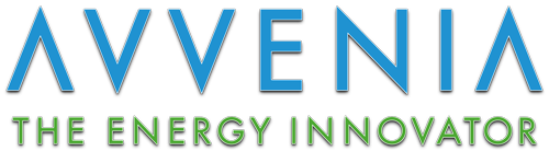 Avvenia - The Energy Innovator
