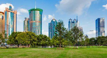 Avvenia Agenda Urbana