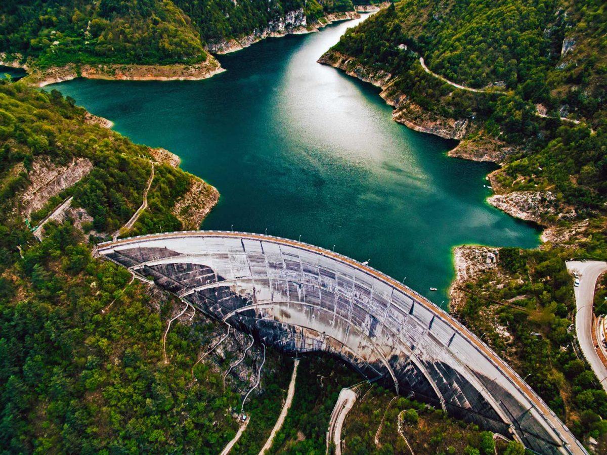 Record Energie Rinnovabili