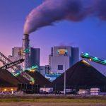 Investimenti Efficienza Energetica 32 Miliardi Avvenia