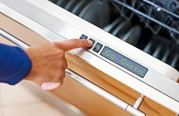ecodesign etichette energetiche elettrodomestici