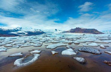 Avvenia Cambiamenti Climatici Zero Emissioni