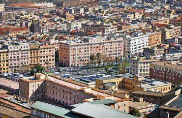 Avvenia Case Energivore Condomini Italiani