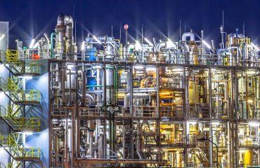 Certificati Bianchi Avvenia Tee Crescita Industria efficienza energetica industriale