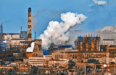 Efficienza Energetica Investimenti Decarbonizzazione