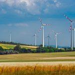 Turbine Eoliche Google Intelligenza Artificiale