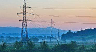 Reti Elettriche Sostenibili Terna Avvenia Legambiente