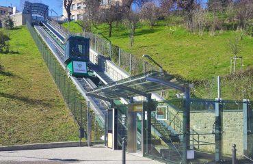 Cuneo Efficienza Energetica Rinnovabili E-mobility Ascensore Panoramico