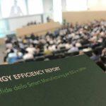 Avvenia Milano Polimi Energy Efficiency Report