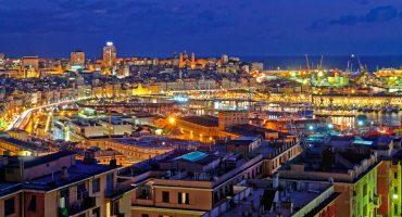 Italia Prima Nel Ranking Industriale Mondiale