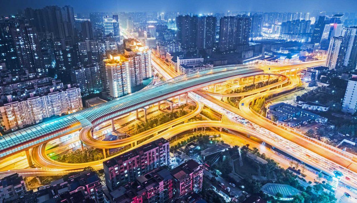 città a zero emissioni - Avvenia Investimenti Globali