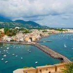 isole intelligenti transizione energetica smart island