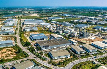 Greenitaly Rapporto Efficienza Energetica Italia Industria Imprese Italia