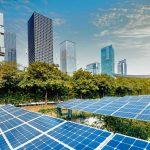 pniec energie rinnovabili efficienza energetica