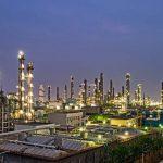 Green Deal Transizione Energetica Efficienza Energetica Industria