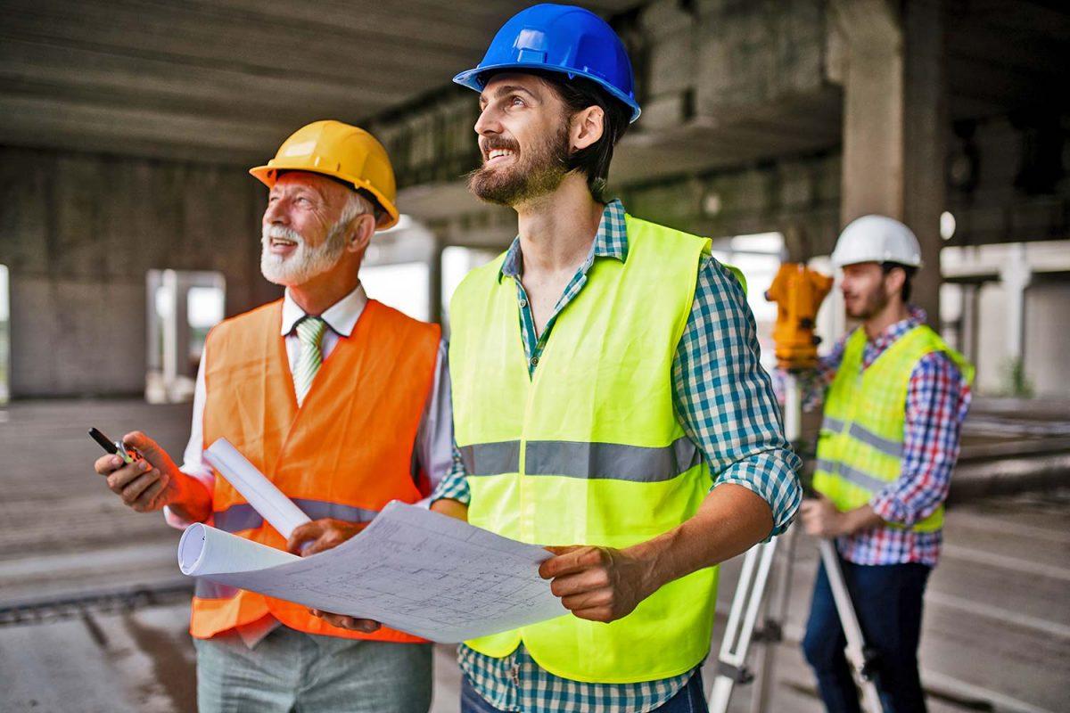 green jobs efficienza avvenia