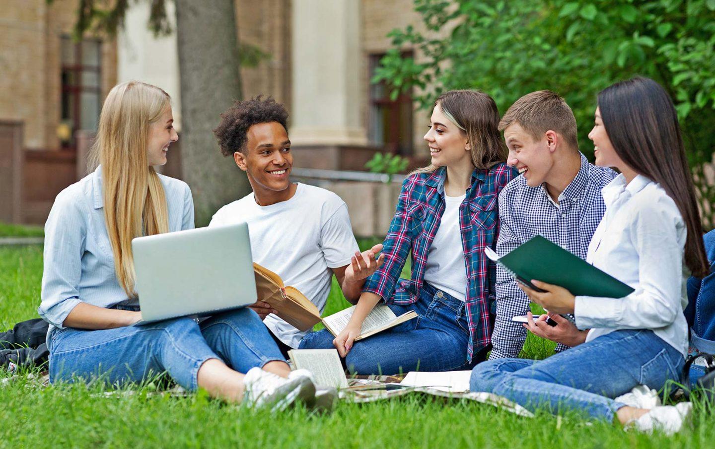 Professioni Green Corsi Universitari