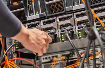 Avvenia Data Center Sostenibilità nuovi energivori
