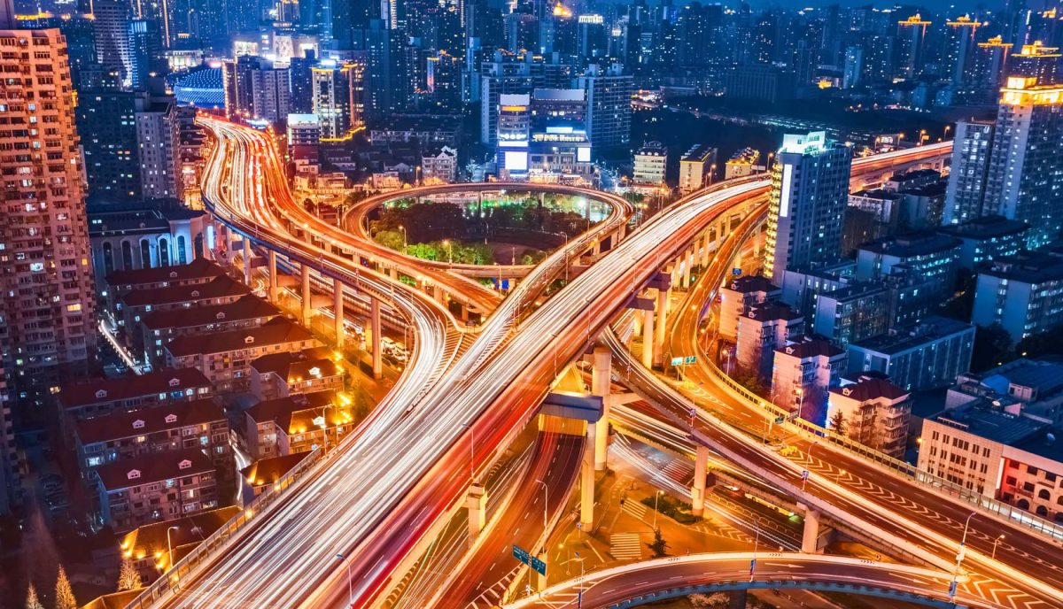 Titoli di efficienza energetica, le nuove guide del Gse su trasporti e illuminazione.