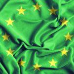 Bandiera Europa Green arriva la patente europea per le imprese ad impatto zero