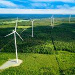 Eolico e solare fonti rinnovabili efficaci stress test durante il covid