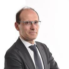 Giacomo Donnini