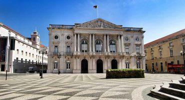 Lisbona a trazione green: la capitale portoghese esempio di eccellenza nella sostenibilità